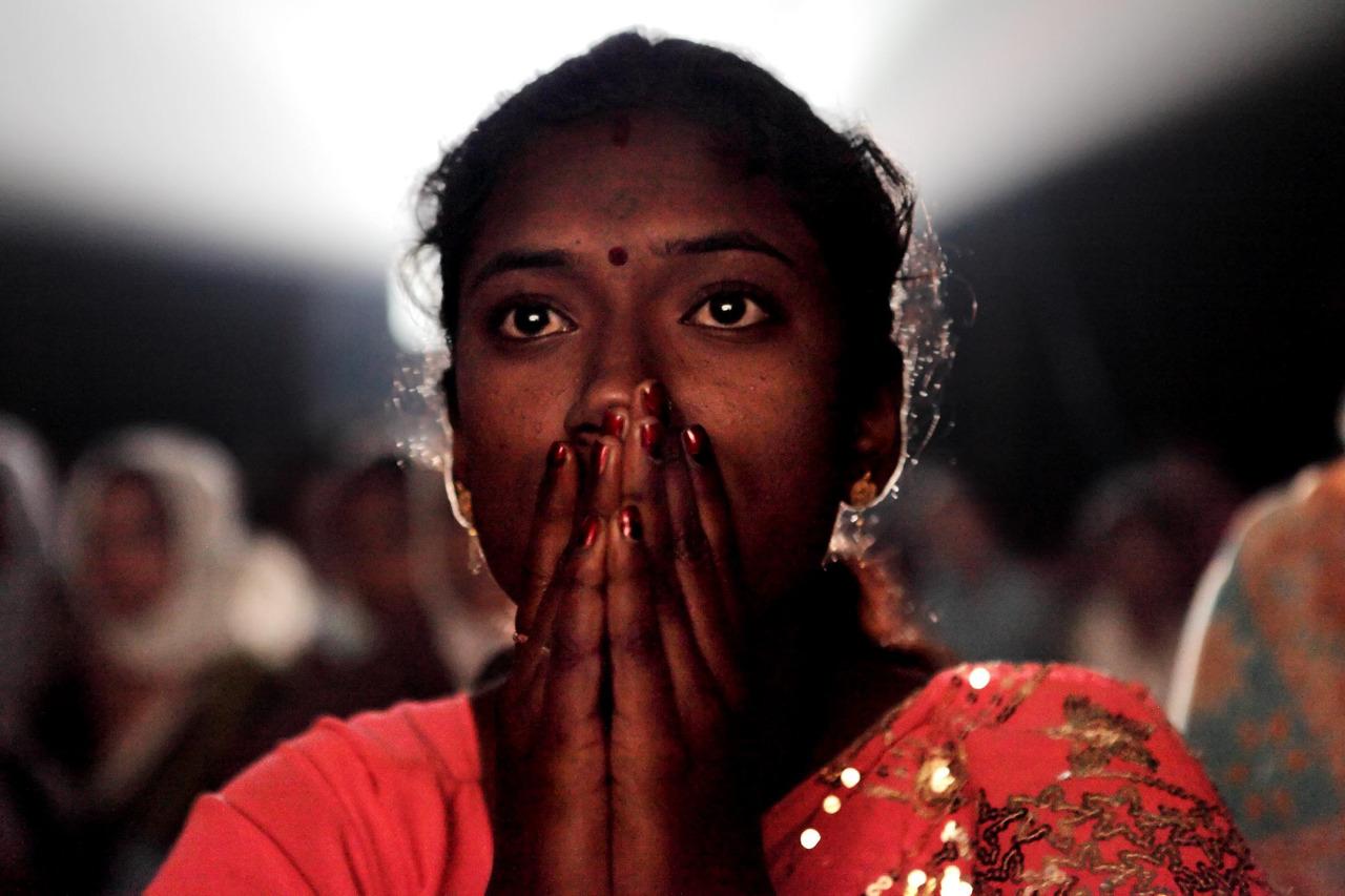 many-headed-cinema-of-india-iii
